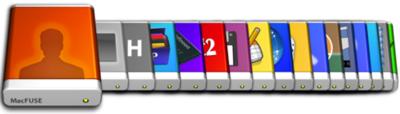 MacFuse 2.0 ya disponible para su descarga
