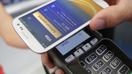 NFC en el móvil: cómo, cuándo y para qué