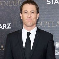 Netflix anuncia que Tobias Menzies tomará el relevo de Matt Smith en 'The Crown'