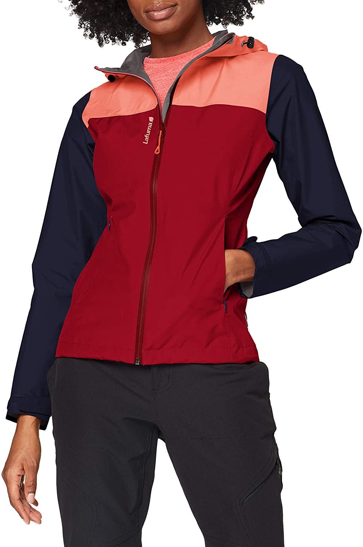Lafuma Shift GTX Jkt W Jacket para Mujer