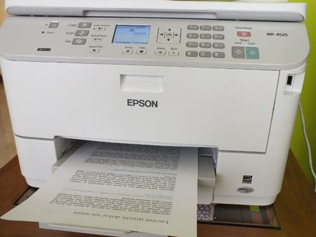Cómo imprime tu pyme