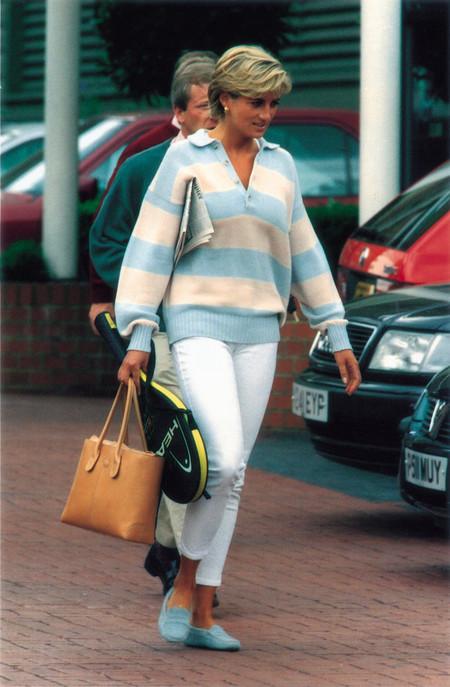 01 Lady Diana