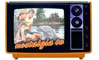 Nostalgia TV: 'Flipper'