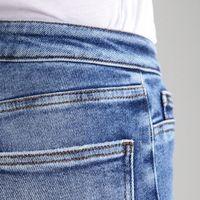 Vaqueros skinny para chica New Look 10 euros y envío gratis en Amazon