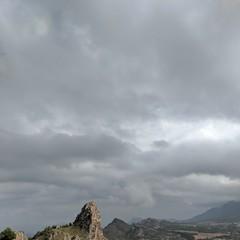 Foto 8 de 30 de la galería pixel-2-xl en Xataka
