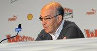 Carmelo Ezpeleta anuncia la línea que seguirá el futuro MotoGP