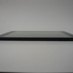 Foto 12 de 30 de la galería diseno-exterior-del-ipad-mini en Applesfera