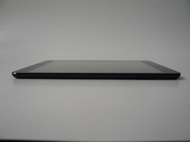 Foto de Diseño exterior del iPad mini (12/30)