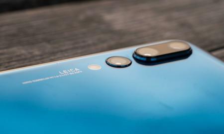 Huawei confirma la fecha y el lugar de presentación de los P30: llegarán después del MWC