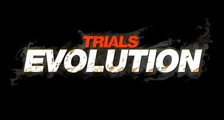 'Trials Evolution', nuevos vídeos con gameplay
