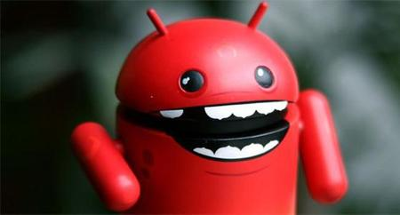 Android.Oldboot.1, Malware que ha infectado a más de 350,000 equipos Android en todo el mundo