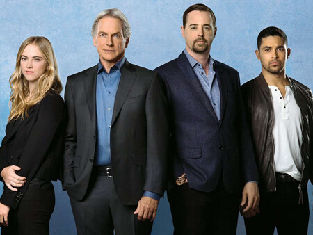'NCIS', 'Blue Bloods', 'SWAT', 'Magnum' y 'Bull' tendrán nuevas temporadas: CBS renueva de golpe cinco de sus dramas más importantes