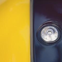 Foto 24 de 46 de la galería yamaha-xsr900 en Motorpasion Moto