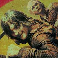 ¡'The Walking Dead' llega a su final! La temporada 11 será la última de la serie de zombis pero hay dos spin-offs en marcha