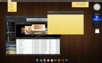 ¿Cambiará Ubuntu de diseño algún día?
