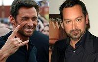 'The Wolverine' se filmará en octubre bajo la dirección de James Mangold