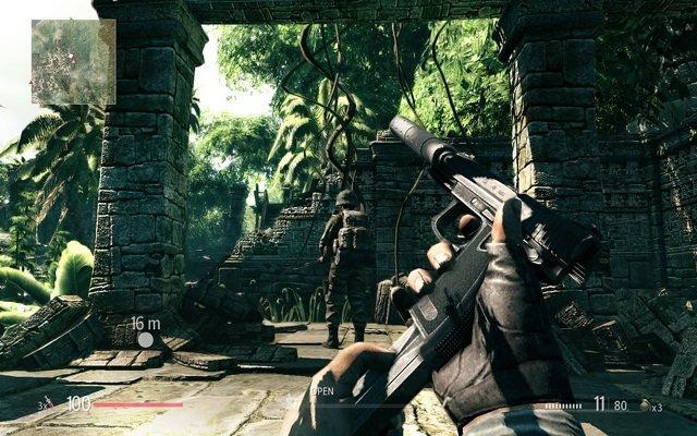 Foto de Sniper Ghost Warrior 160510 (9/12)