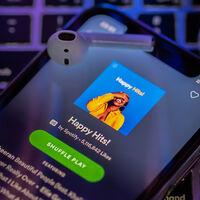 ¿Una nueva payola? Spotify ofrecerá a los músicos escalar en el algoritmo a cambio de cobrar menos