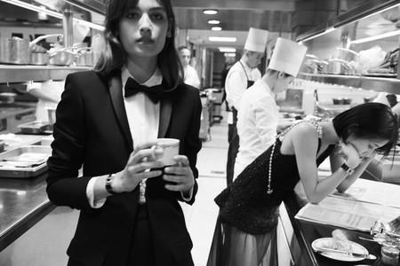 Chanel lanza la nueva versión del Code Coco, el reloj con el que todas suspiraremos