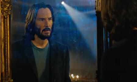 La sinopsis de 'Matrix Resurrections' nos da las primeras pistas sobre cuál es la historia de la esperadísima cuarta entrega