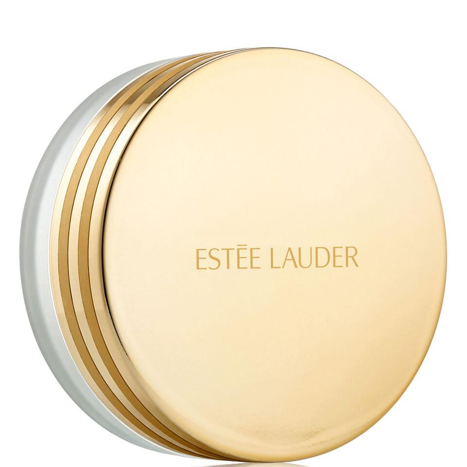 Bálsamo limpiador Advanced Night Micro Cleansing Estée Lauder
