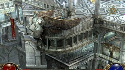'Diablo III', así lucía la versión cancelada que se desarrolló en 2005...