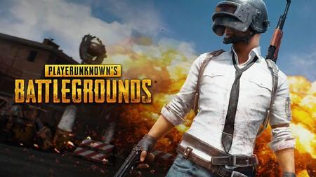PlayerUnknown's Battlegrounds no tiene techo: 15 millones de copias vendidas en Steam