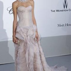 Foto 6 de 11 de la galería los-10-mejores-vestidas-de-la-ultima-semana-del-festival-de-cannes-2011 en Trendencias