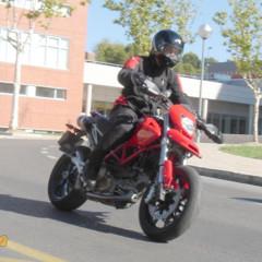 Foto 13 de 13 de la galería prueba-ducati-hypermotard en Motorpasion Moto
