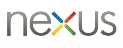 LG Optimus Nexus, ¿qué esperamos?