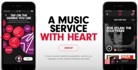 ¿Será Apple capaz de revolucionar la música de nuevo con Beats?