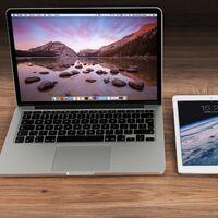 Apple reportará a las autoridades imágenes de abuso infantil en iCloud: análisis de fotos en la nube en iPhone, iPad y imac