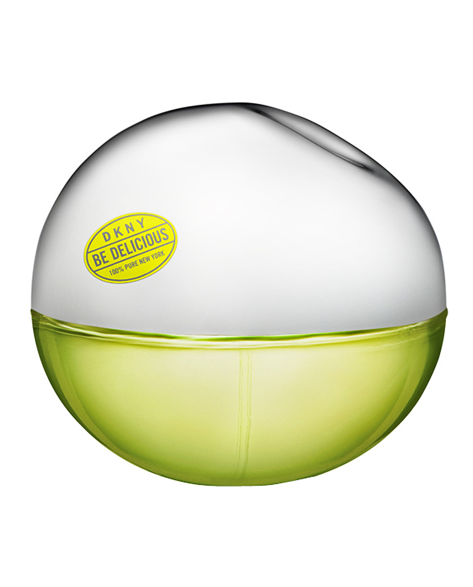 DKNY Be Delicious Eau de Parfum Natural Spray 100ml.