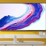 Redmi podría estar preparando un nuevo Smart TV con resolución 4K y más compacto que acompañará al Redmi TV