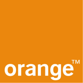 Plan Oficina, nueva tarifa para empresas de Orange