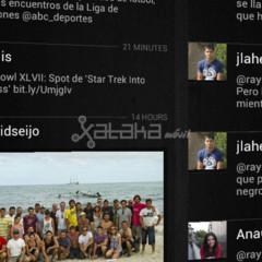 Foto 3 de 25 de la galería carbon-for-twitter-para-android-la-probamos en Xataka Móvil