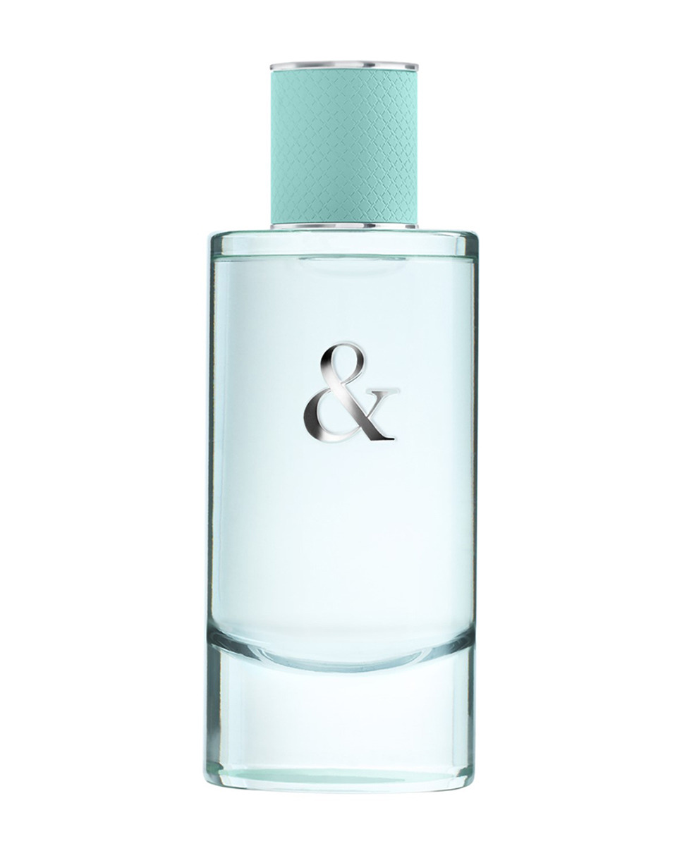 TIFFANY & CO Eau de Parfum Tiffany & Love for Her 50 ml Tiffany & Co