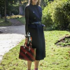 Foto 6 de 11 de la galería semana-de-la-moda-de-olivia-palermo en Trendencias