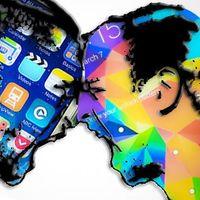 El eterno juicio entre Samsung y Apple por infracción de patentes tendrá que volver a empezar