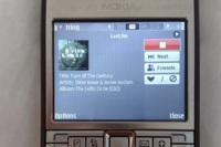 Es oficial: Nokia abandona definitivamente Symbian