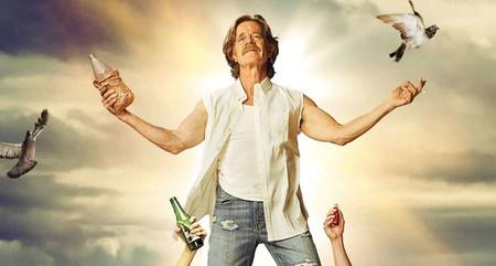 Los Gallagher están más fuertes que nunca: 'Shameless' tendrá novena temporada