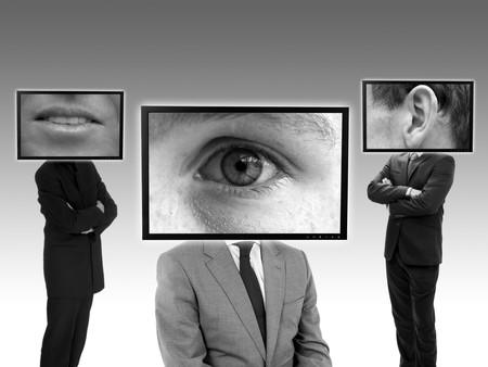 Tus Biometricos Seran El Proximo Objetivo Del Departamento De Rrhh De Tu Empresa 7