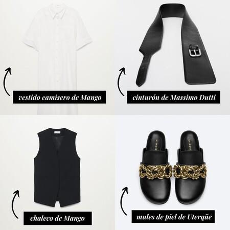 https://www.massimodutti.com/es/mujer/colecci%C3%B3n/vestidos-y-monos/estampados-c1957087.html