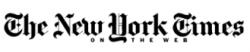 Leer las críticas de los años 30 de The New York Times