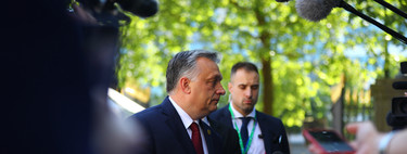 """El nuevo paso de Hungría en su camino hacia el autoritarismo: la """"ley de la esclavitud"""""""