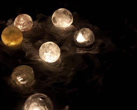 tutorial-luces-hielo-1.jpg