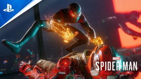 PS5: lista con todos los juegos de lanzamiento confirmados para la nueva generación de consolas de PlayStation