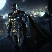 Batman Arkham Knight para PC se libra por fin de las inconsistencias de Denuvo en la Epic Games Store