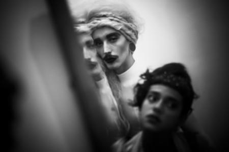 Transbrasiljetmir Idrizisony World Photography Awards 2016