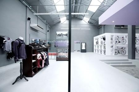 PAvé shop9